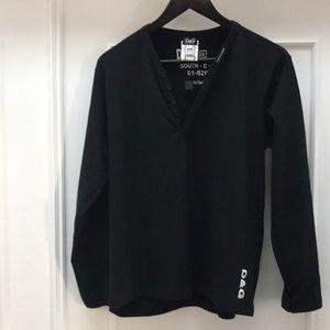 NWT Dolce & Gabbana sweatshirt size L